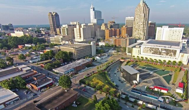 municipal federal markets