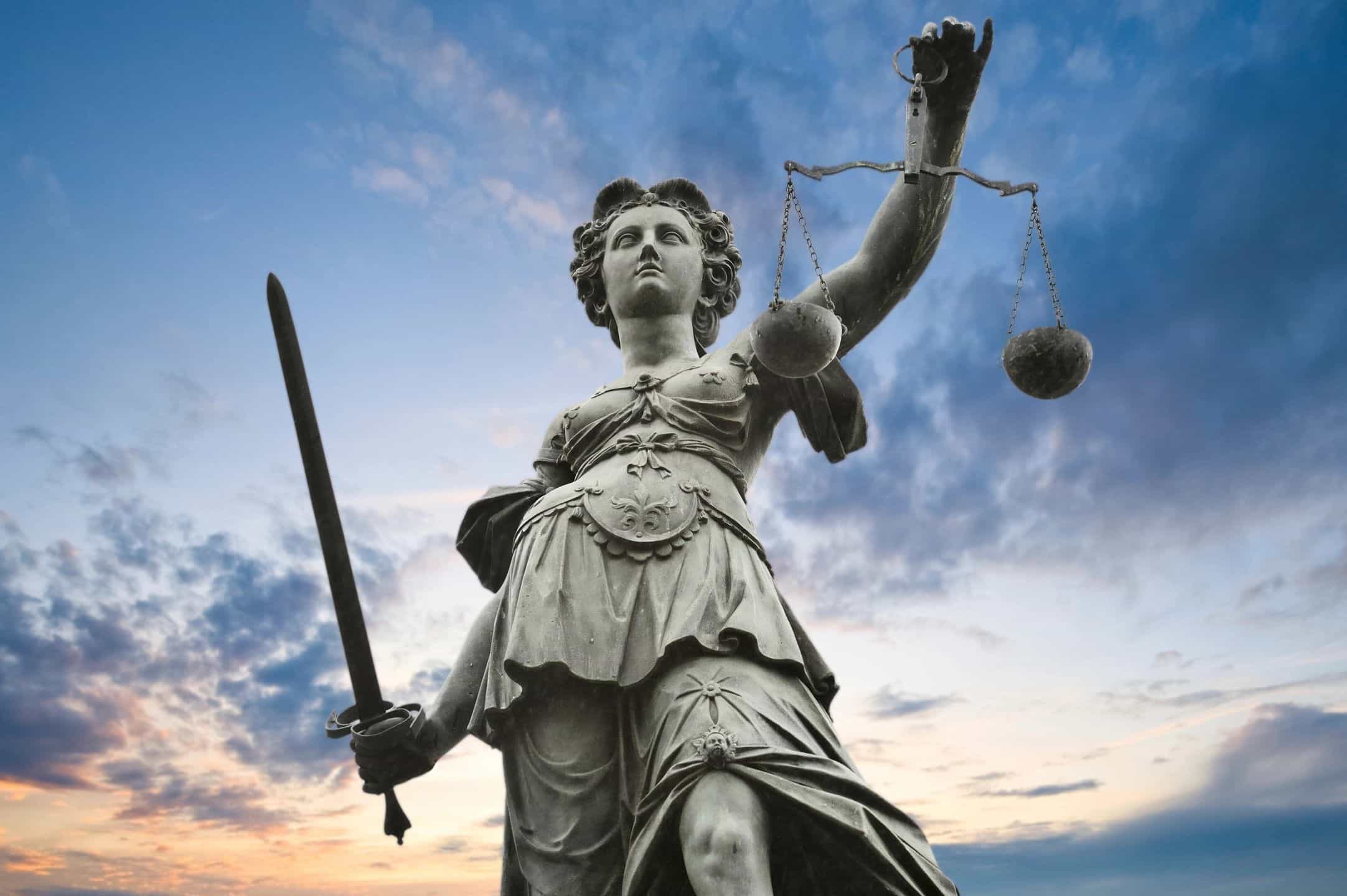 serving legal community